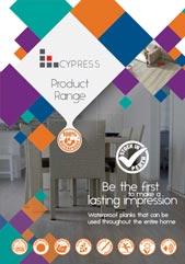 Hybrid Flooring Perth