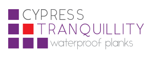 WATERPROOF FLOOR SUPPLIER PERTH