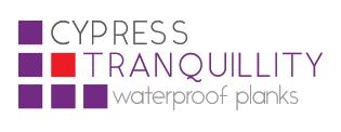 WATERPROOF PLANKS PERTH