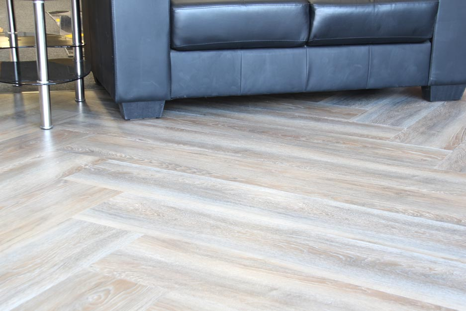herringbone flooring perth