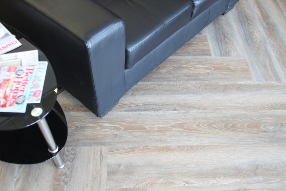 herringbone flooring perth