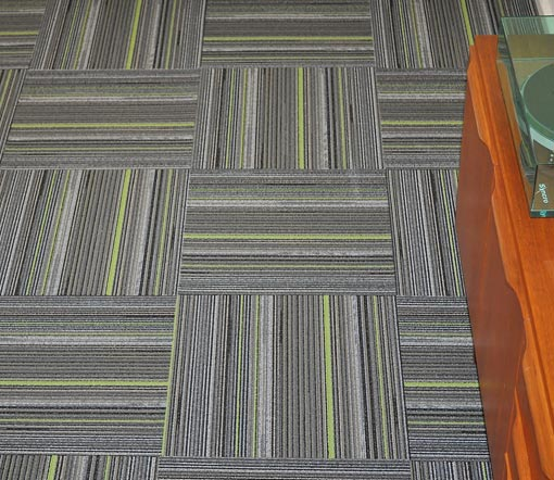 CARPET TILES PERTH