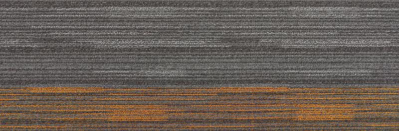 carpet tiles perth