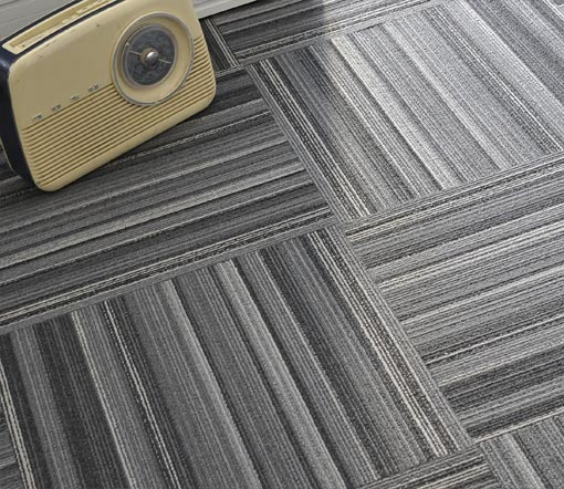 BALANCE CARPET TILES PERTH