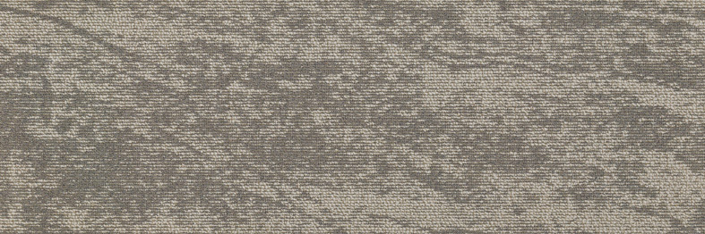 CEDAR CREEK CARPET TILES