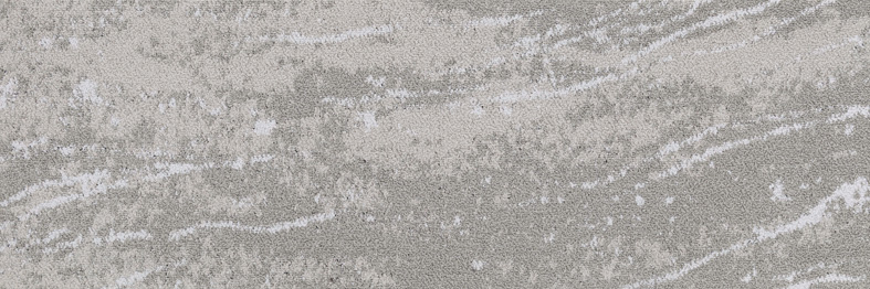 CLOUDY BAY CARPET TILES