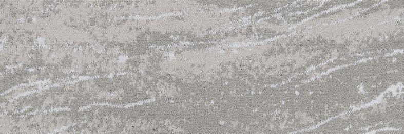 CLOUDY BAY CARPET TILES