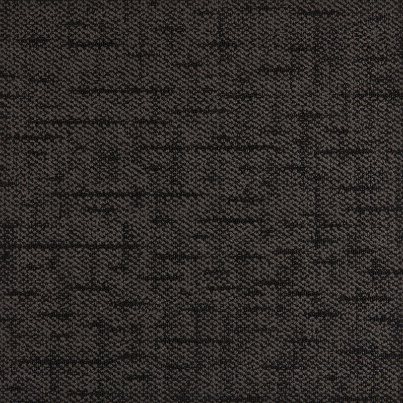 NIGHT SHADE CARPET TILES PERTH