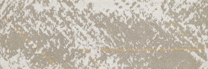 STONY RIDGE CARPET TILES