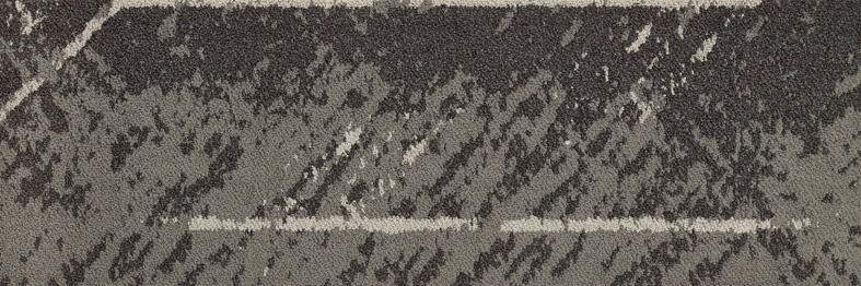 STONY RIDGE CARPET TILES