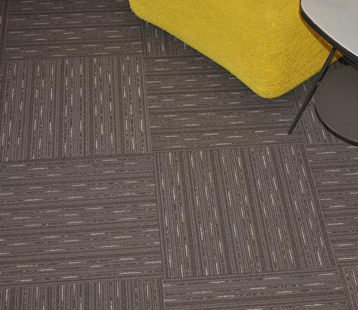 STREETS AHEAD CARPET TILES PERTH